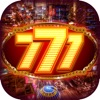 Bonanza Fish Slots Machines – Vegas Free Casino
