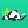 熊猫直播-热门游戏电竞赛事直播平台