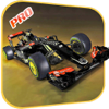 Fast Speed Challenge - Thumb Formula Car Race Wiki
