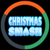 Christmas Smash Color Wiki