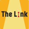 The Link Balance Wiki