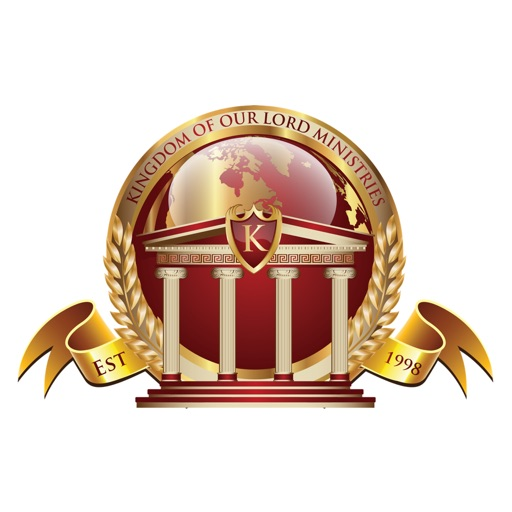 Kingdom of our Lord Ministries Greensboro & Wilson