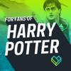 FANDOM for: Harry Potter