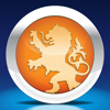 Dutch by Nemo – Free Language Learning App for iPhone and iPad