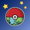 PokeMap - Gym and stop information for Pokemon Go