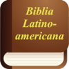 La Biblia Latinoamericana (Audio Bible in Spanish)