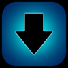 IDM Free - Files Manager & Private Browser