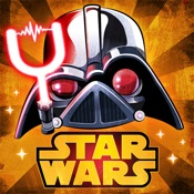 Angry Birds Star Wars II Hack - Cheats for Android hack proof