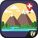 Explore Switzerland SMART Guide