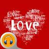 恋爱四十二章经-有声经典