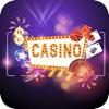 Casino Bonus Codes RU Online Gambling! No deposit!