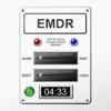 EMDR For Clinicians Basic