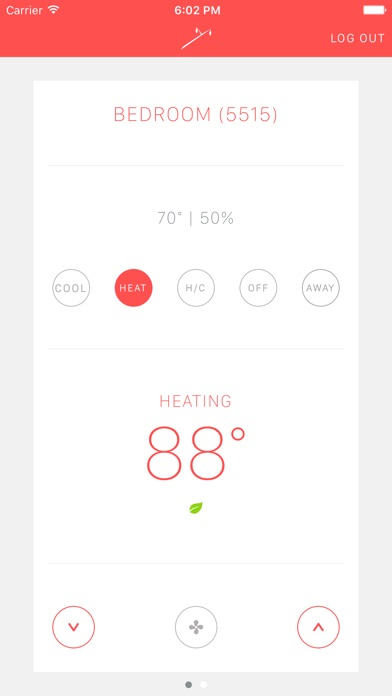 download Branch for Nest Thermostat® apps 2