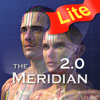 The Meridian Lite