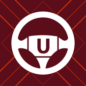 Driver for Uber - App for Uber Drivers icon