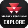Massey Ferguson Explore (NL)