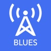 Radio Channel Blues FM Online Streaming
