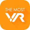 VR로 보는제주 Wiki