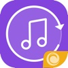 Free Ringtones for iPhone: iphone remix, iphone 7 iphone and