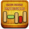 Cross Fingers Prodigious – addictive and spectacular unblock puzzle, Use cerebrum to decode path