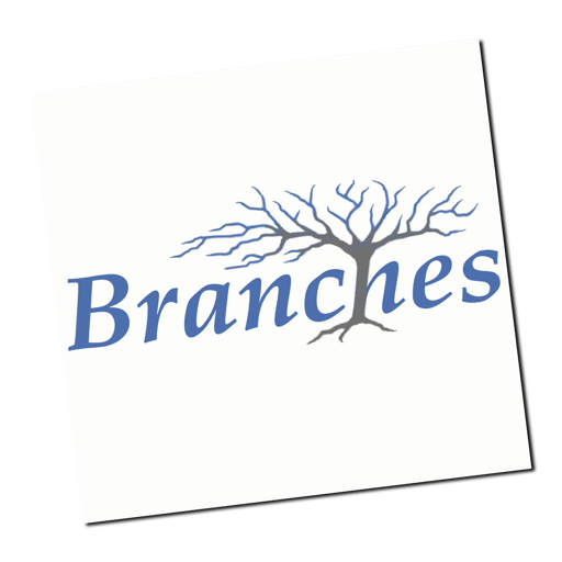 Branches Pro