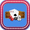 Classic Slots Casino Game - huuuuuuge Slots