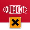 DuPont™ Evalio® Oryginalne Produkty Wiki