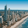 Encuentra las diferencias : Ciudades