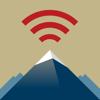 Peakhunter: Globales Gipfel- und Tourenbuch