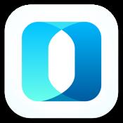 Outbank für den Mac erschienen