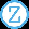 zecoc 3D
