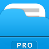 Datei-Manager: Document Manager und Explorer PRO