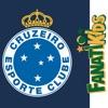 Cruzeiro Fanatikids