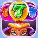 POP! Slots - Play Free Vegas Slots icon