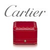 Cartier - Catalogue