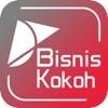 Bisnis Kokoh Wiki