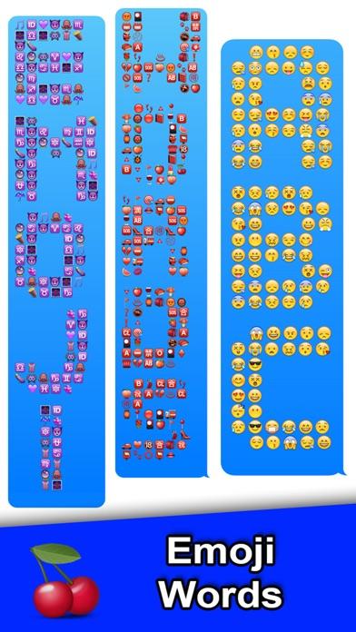 download Emoji 3 PRO - Color Messages - New Emojis Emojis Sticker for SMS, Facebook, Twitter apps 3