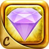 Diamond Crush Rush - Diamond Crush Blast - Lost Treasure Quest - Jewel Quest - Diamond Crush Ultimate Champion crush