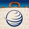 AAE Travel Card - Al Ansari Exchange's Multi Currency VISA Prepaid card