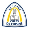 ACF CHEFS DE CUISINE Association of St. Louis