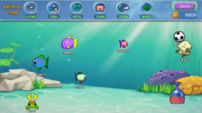 Pocket Aquarium: Craziest Aquarium-1