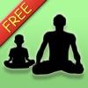 Mindfulness for Children Free Meditation for kids