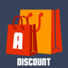 Discount for AliExpress Shopping App