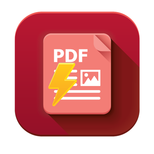 Split PDF Files - PDF Splitter
