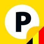 Yellowbrick Belgique icon