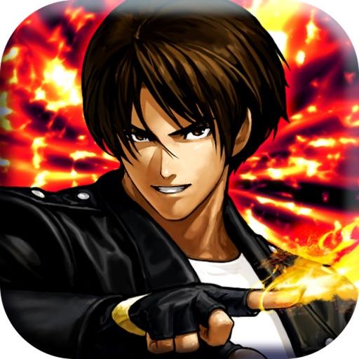 MMA Competition : KF Strife iOS App