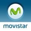 Mi Movistar Wiki