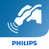 Philips my ultrasound