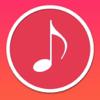Music 4G - Kostenlos Musik & Musica Gratis