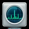 Spectrum Audio Analyzer Pro - オーディオ・アナライザ